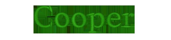 Cooper-title
